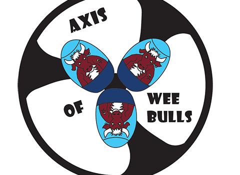 AxisWeeBulls