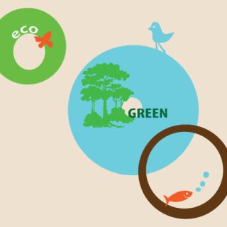 EcoGreen
