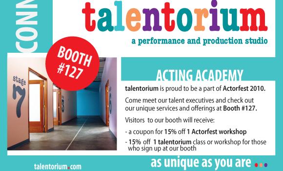 TalentAd3