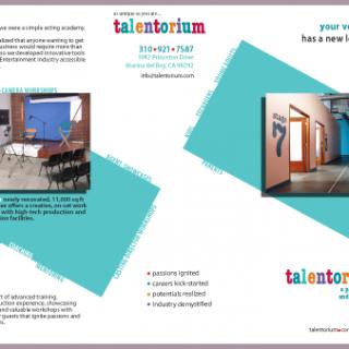 TalentBrochure4