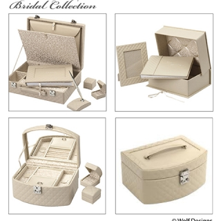 bridal-collection