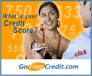 CreditScoreStill