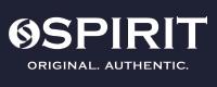 spirit-jersey1