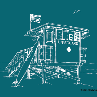 869_LifeguardStation