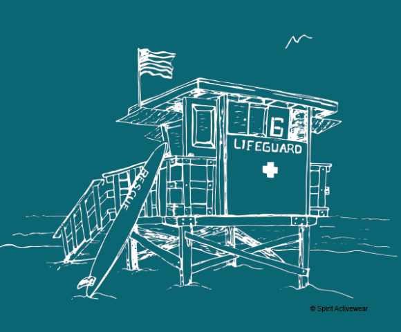 869_LifeguardStation