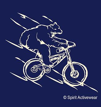 SpiritBear