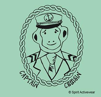 SpiritCapt2