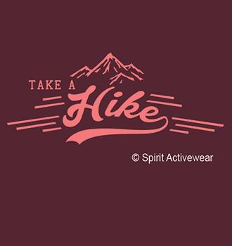 SpiritHike3