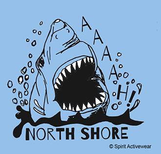 SpiritNorthShore